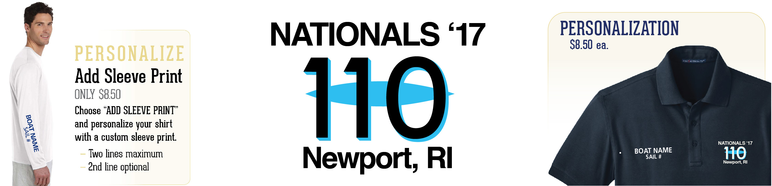 110-nationals-2017-category-banner-b-01.jpg