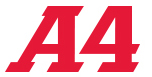a4-logo.jpg