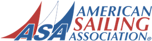 american-sailing-association-logo.png