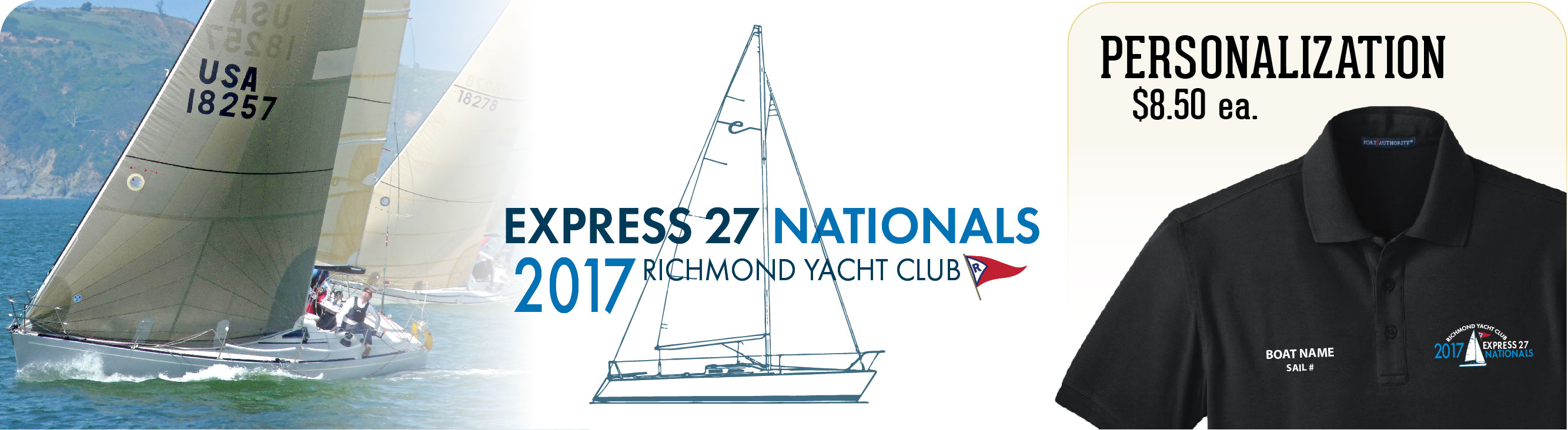 express-27-nationals-2017-banner-01.jpg