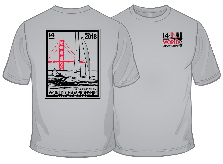 i14-class-i14-worlds-2018-wicking-shirt-a-short-sleeve-02.jpg