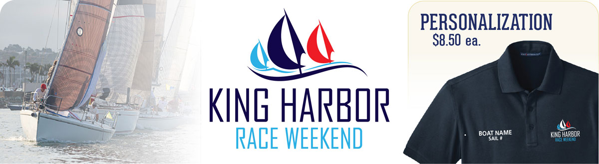 king-harbor-race-weekend-banner-01.jpg