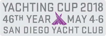 sdyc-yachting-cup-2018-online-store-banner-01-corrected.jpg