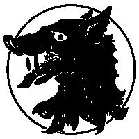 sneerwell-logo-black.png