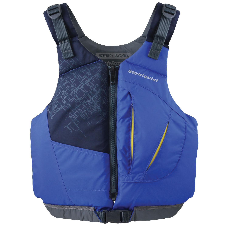stohlquist-life-vest-pfd-escape-adult-men-s-03.jpg