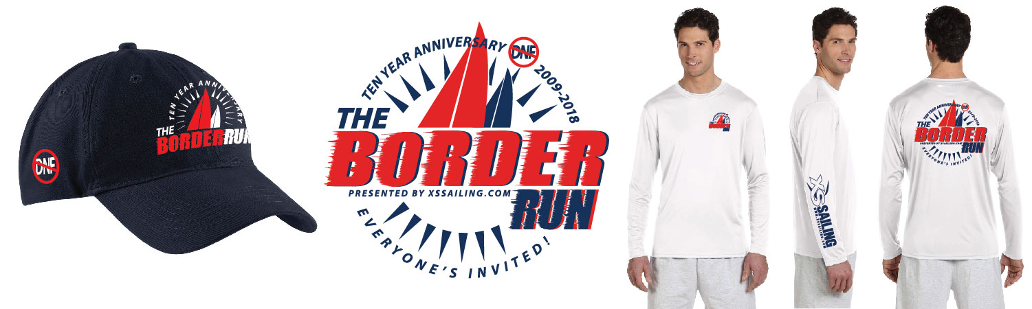 the-border-run-2018-banner-01.jpg