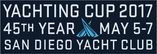 yachting-cup-banner-2017-05.jpg