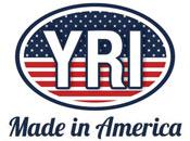 yri-made-in-the-usa-america-logo-small-175.jpg